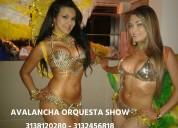 Orquesta en tolima ibague 3138120280