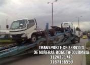 Excelente servicio colombia