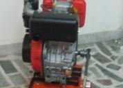 Placa vibratoria o rana compactadora, paral, cercha,  metálica  andamio tubular