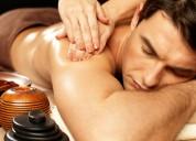 Spartacus club masajes eróticos deliciosos, para hombres y mujeres