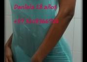 Fantasías,dos chicas, whatsapp 3108366724