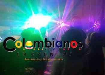 Trampolines 3132261736 Chiquitecas Tabio Tenjo