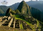 Perú un destino para visitar!!!!!!