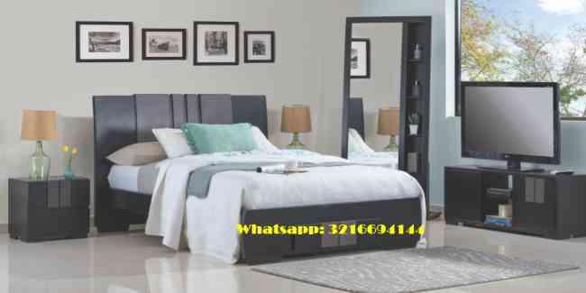Fabrica de Muebles Zuisa fabricamos a su gusto y necesidad en Barranquilla