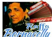 Parrandas vallenatas en girardot musica vallenata