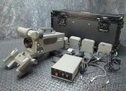 Inspecciones geologicas, arqueologicas, mineria con scaners.