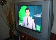 Televisor a color, marca samsung tantus