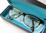 Optica allexpress - servicio a domicilio en bogota - lentes & monturas