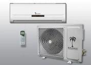 Servi..remodelaciones aire y energia