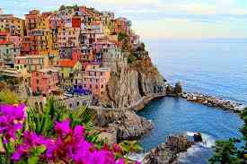 Aprenda italiano de una forma rápida y divertida!
