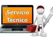 ReparaciÓn y mantenimiento de computadores en barbosa antioquia tel:  319 4544006