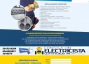 3m electricstas ing s.a.s  y full servicios generales barranquilla