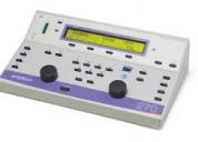 Alquiler de audiometro