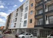 Excelente apartamento estrenar en altamonte springs  – chia