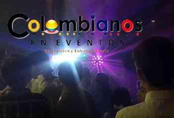 Chiquitecas 3132261736 Saltarines Cajica