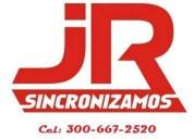 Calibracion de gases para tu carro sincronizacion 3006672520