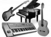 clases violÍn suzuki piano clasico-prof del conservatorio bta chia.