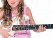 Clases guitarra-violÍn-piano-niÑos jÓvenes adultos fontanar-chia