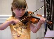 Dicto violín- piano guitar todos chia-hacienda fontanar-bta