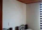 Vendo hermosa casa en nueva castilla abajo del tintal