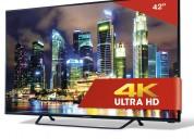 Reparacion de televisores: lcd – smart tv – led – 3d - 4k - plasma.