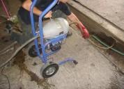Plomeros en cali jamundi y palmira 316 666 1616- 883 00 00 destapes reparaciones, servicio garantiza