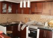 Remodelacion pintura, pisos laminado, enchapes, driwall