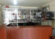 Compunet chía - servicio técnico venta computadores - películas