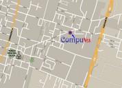 Compunet zipaquirá - servicio técnico venta computadores - películas