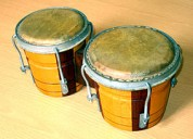 Vendo bongo para cambio de parches