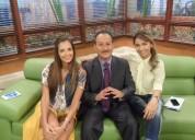 Hipnosis para ansiedad depresión ataques pánico estrés colombia