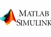 Programador matlab en medellín. cel: 301-259-2891