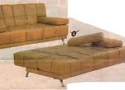 Cursos   de tapiceria para muebles