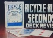 Cartas mazo americano bicycle seconds sellados nuevos envio toda colombia 3005699844 whatsapp