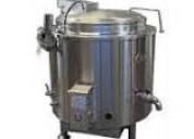 Reparacion de marmitas a gas cel.3003028272