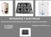 Reparacion de calentadores para jacuzzis cel.3003028272
