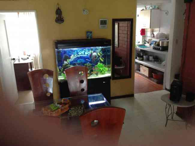 AAA Hermoso apartamento Venta en Suba El Aguinaldo, 130millones neg. Al lado de Compensar y C. Suba