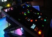 Alquiler de minitecas bogota caribean disco mobil
