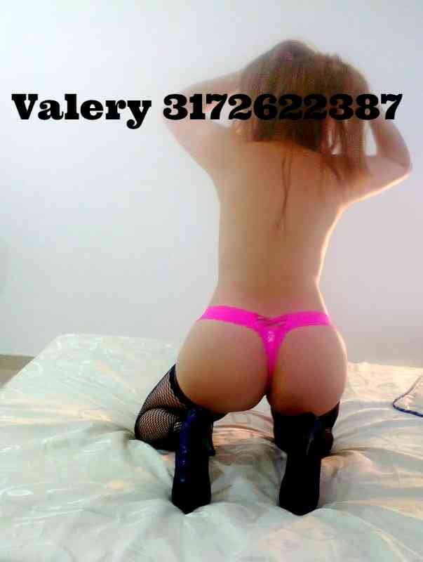 VALERY VETERANA CASADA INSATISFECHA BUSCO SEXO ORAL NATURAL 3172622387