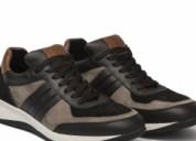 Venta de calzado al por mayor