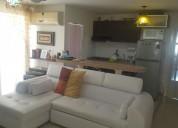 Vendo bonito apartamento calle 88 con 49c