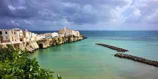 Estudiar italiano en Manizales, ampliando tus horizontes!