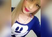 Sarita sexy girl 3148943385