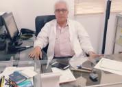 Centro homeopatico  el cipres