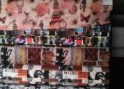 Curso practico libre de tapicería bogota