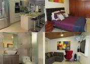 ¿ quieres vivir en una casa amplia y bonita? ¡esta es tu mejor opciÓn!