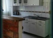 Se vende hermosa cabaÑa tipo duplex san jerónimo, antioquia, colombia  precio: $290.000.000 negoci