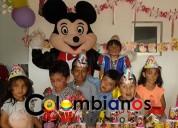 fiestas cajica halloween 3132261736