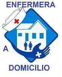 Servicio de Auxiliares de Enfermería las 24 Horas.