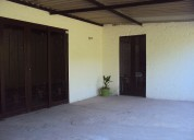 Vendo casa, villavicencio, $290.000.000 neg